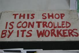worker-cooperative.jpg